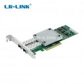 BROADCOM BCM57810S 10G Dual SFP+ Ethernet Kartı (2 Port)